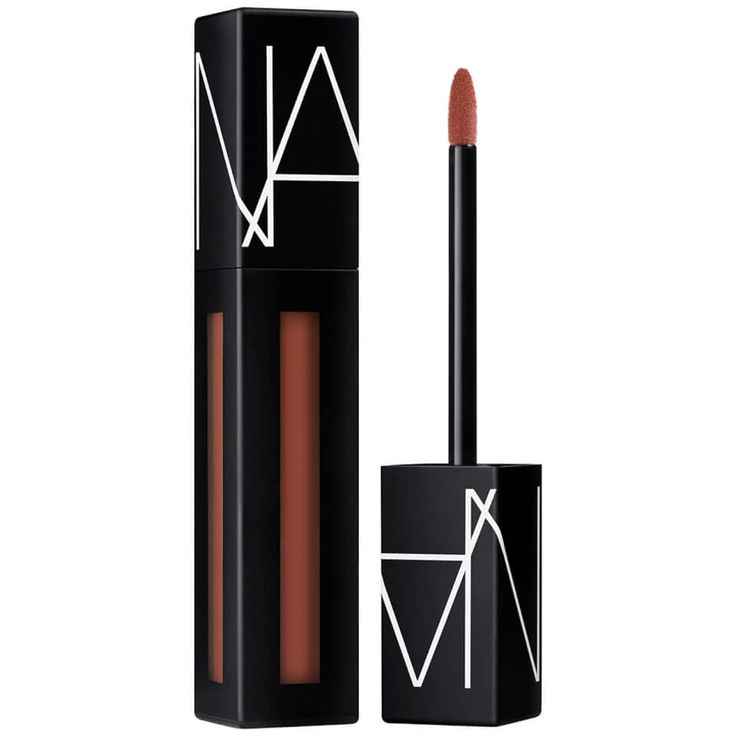 NARS Cosmetics Powermatte Lip Pigment 5.5ml (Various Shades)   @giftryapp