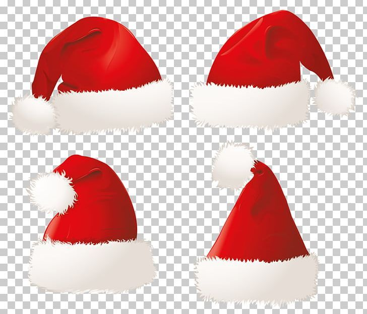 Santa Claus Christmas Hat Stock Xchng Png Christmas Christmas Card Christmas Clipart Christmas Decor Christmas Hat Clipart Christmas Hat Santa Hat Clipart