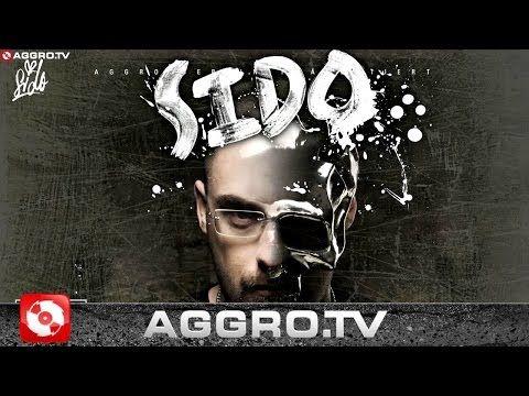 SIDO - HERZ - ICH UND MEINE MASKE PE - ALBUM - TRACK 09 - YouTube
