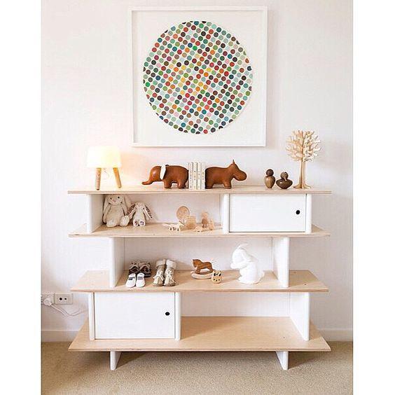 7 best Decoración: Mobiliario hogar images on Pinterest | Cajas ...
