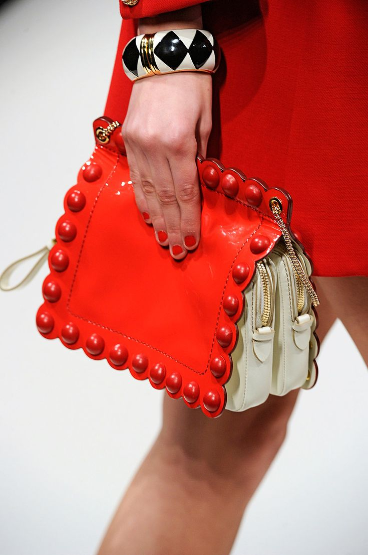 Kors and other designers handbags http://berryvogue.com/handbags  http://gtl.clothing/a_search.php#/post/Moschino/true @gtl_clothing #getthelook
