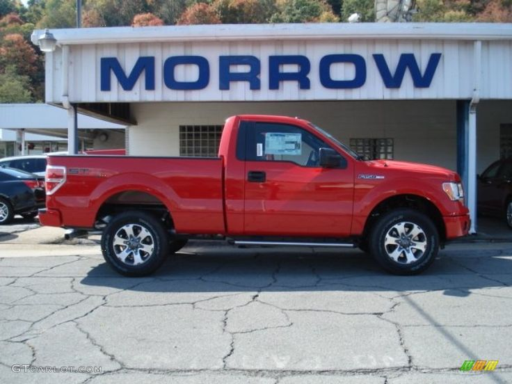 2014 ford f150 stx regular cab in race red c48457 truck n 2014 ford f150 stx regular cab in race red c48457 truck n sale pick up pinterest 2014 ford f150 ford and cars sciox Image collections