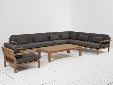 Les 10 meilleures idées de la catégorie Lounge gartenmöbel ...