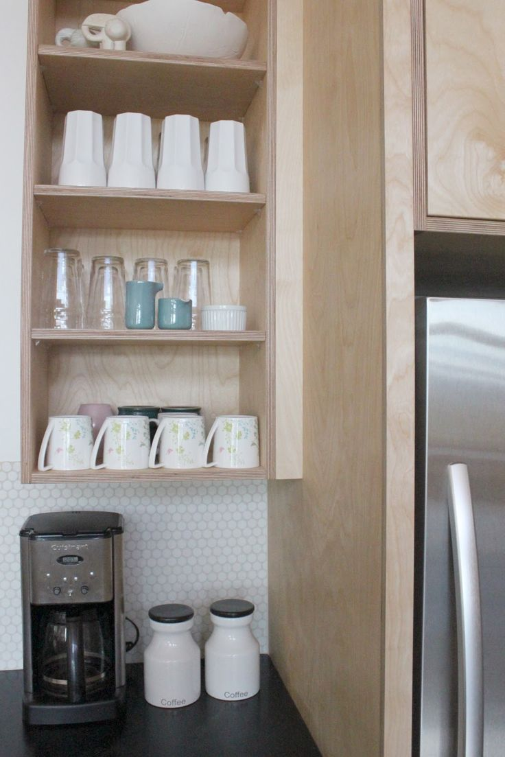 60 best a.Millwork, Exposed Plywood images on Pinterest