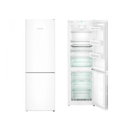 Liebherr CN4313 The Liebherr CN4313 is a superb freestanding fridge freezer which features an A   energy efficiency rating and has an impressive 304 Litre total capacity. The fridge has a capacity of 209 litres and f http://www.MightGet.com/may-2017-1/liebherr-cn4313.asp