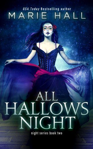 A beautifully wrought tale of danger and dark magic. When Pandora is sent to investigate a strange uprising, she discovers that bodies keep disappearing. Can she set things right despite the demon that shares her body? From an author with nearly half a million books sold ($0.99)