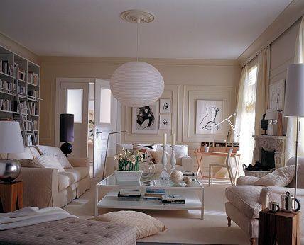Beim Einrichten Der Wohnung Sowie Bei Der Zimmerdeko Gibt Es Regeln, Die  Ihr Zuhause Unabhängig Von Trends Immer Wohnlich Und Schick Machen. Unsere  Ideen.
