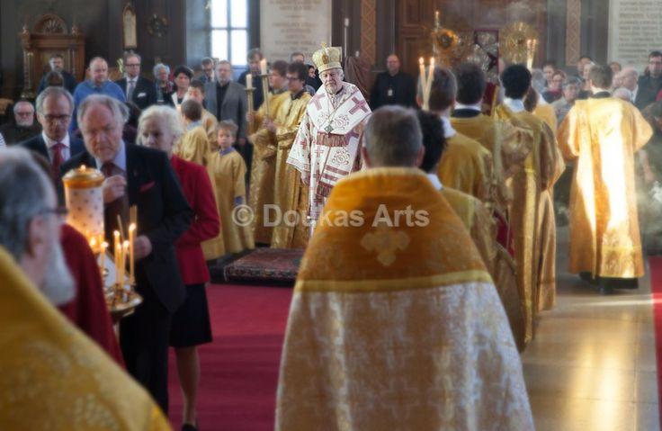 MPAmbrosius25v-8658_web - Metropoliitta Ambrosius 25v piispaksi vihkimisestä