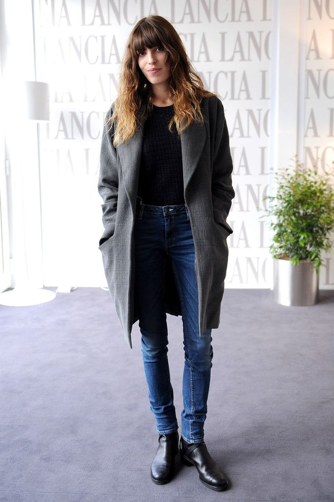 Best 25 French Women Style Ideas On Pinterest Women 39 S French Clothes French Style Dresses