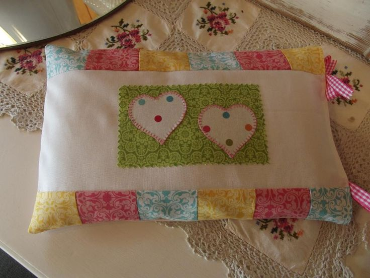 17 Best images about Sewing - Hot/Cold Packs on Pinterest ...