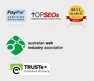 Check this link http://www.seosydneyexperts.com.au/ right here for more information SEO company Australia. A best SEO company can help businesses that run a website but have no time to fix every complicated area of online marketing strategies. Search engine optimization is a must for all small business website owners and professionals as well as their tool to increase visibility of their online presence. Choose the best and the most famous SEO company Australia for your website.