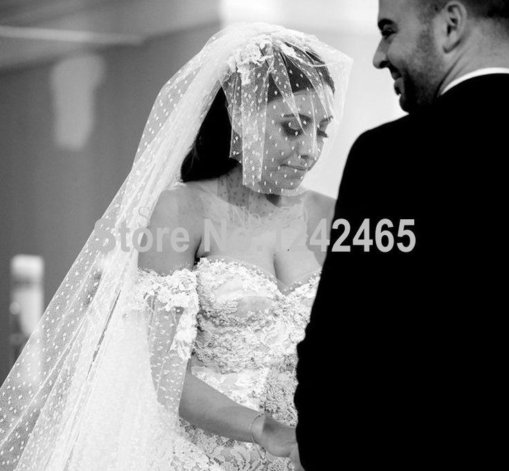 Chérie encolure Sexy sirène robes De mariée 2016 fente avant dentelle Unique Robe De mariée Robe De Mariage avec perles MC224 dans Robes de mariée de Mariages et événements sur AliExpress.com   Alibaba Group