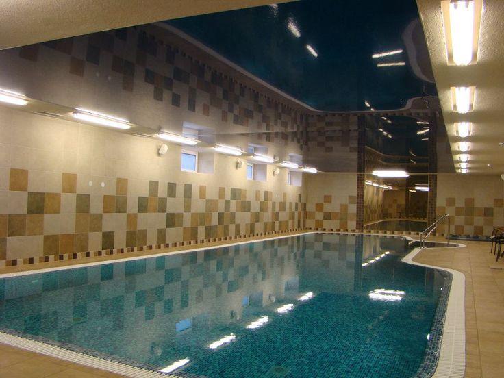 Rocca Al Mare Hotel swimmingpool