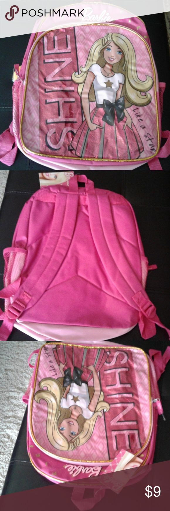 backpacks brandnew barbie girls backpack & Other Stories Other
