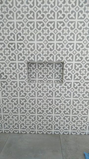 floor to wall tiler with examples of work, Are u tiling, rutiling, r u tiling, ru tiling, RU Tiling, Marrickville tiler, Tiling in Marrickville, Tiler Inner City, Tiler Inner West, Tiler Sydney, Tiler Eastern Suburbs, Tile Southern Suburbs, Tiler South West, Tiler Newtown, Tiler, Marrickville, Enmore, Stanmore, Dulwich Hill, Newtown, Darlington, Redfern, Concord, Menai, Banstown, inner west, south west, Sutherland shire, eastern suburbs,  Sydney's Premiere tiling Service