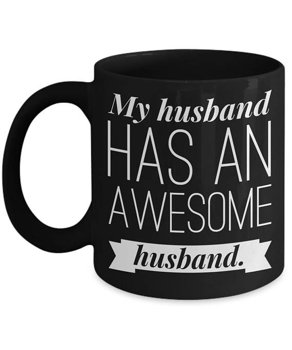 Gay Wedding Gift Ideas Gay Coffee Mug Presents For Gay wedding gift for two grooms ,gift ideas gay couple ,mr & mr gifts ,gay wedding gift etiquette ,gay wedding gifts amazon ,engagement gifts for male gay couple ,funny gay wedding gift ,mrs and mrs wedding gifts