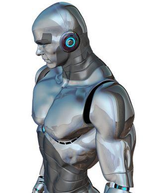 Contenidos1 ¿Qué es el comercio en intercambios de monedas criptográficas?2 5 principios de trabajo de robots de trading3 5 populares robots de intercambio4 Resumen El comercio en los intercambios de criptodivisas es una forma de ganar bitcoins y otras monedas criptográficas.La peculiaridad de las monedas virtuales radica en su alta volatilidad.Jugando con la diferencia de …