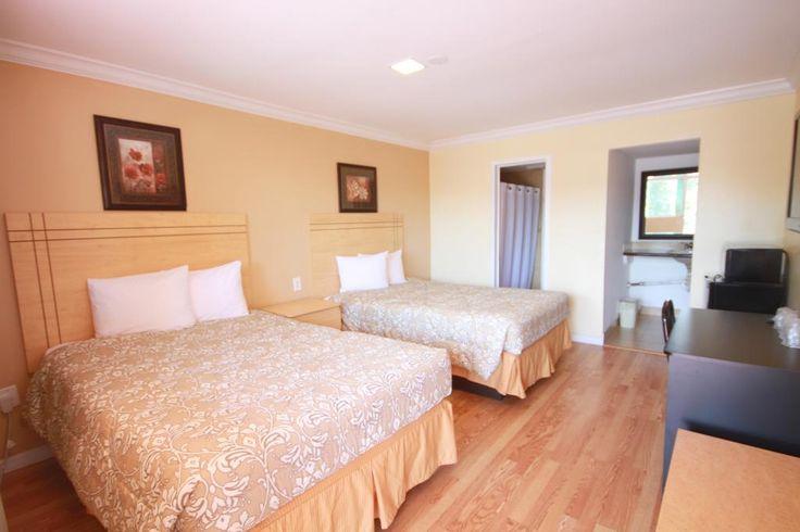 Book Sinbad Motel, Miami on TripAdvisor: See 31 traveler reviews, 21 candid photos, and great deals for Sinbad Motel, ranked #72 of 122 hotels in Miami and rated 4 of 5 at TripAdvisor.