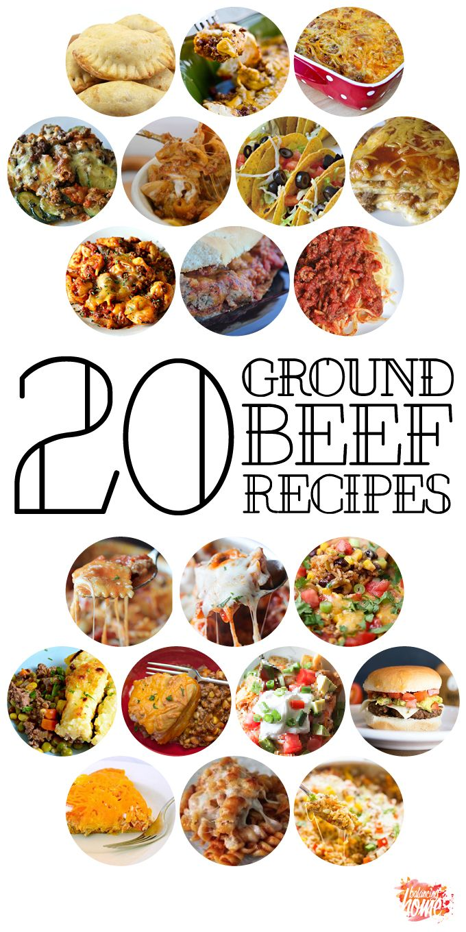 Recipes With Ground Beef Lettuce Wrap: 17 Best Images About Meal Planning On Pinterest