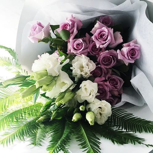 MyFlowerMan bunch| Sydney | Florist | Flower Arrangements | Roses | MyFlowerMan | Australia | www.myflowerman.com.au