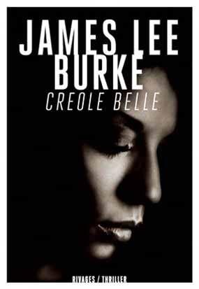 Dave Robicheaux se remet de ses blessures dans un hôpital de La Nouvelle-Orléans, où il reçoit la visite d'une jeune femme, Tee Jolie Melton. Cette dernière lui laisse, sur un iPod, le blues « My Creole Belle ». Mais cette rencontre est-elle réelle ou est-ce un rêve ?