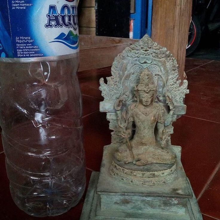***DEWA WHISNU *** FOR SALE   WA08585 2080 384  BBM D344154C   #patungkarikatur #patung #in #r #perunggu ##bronze#bali #denpasar #kuta #india #bangkok #malaysia #singapore #brunei #antik #unik