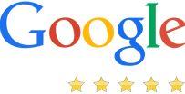 rateus google