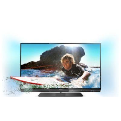 Les 25 meilleures id es de la cat gorie t l viseurs cran plat sur pinteres - Televiseur ecran plat au meilleur prix ...
