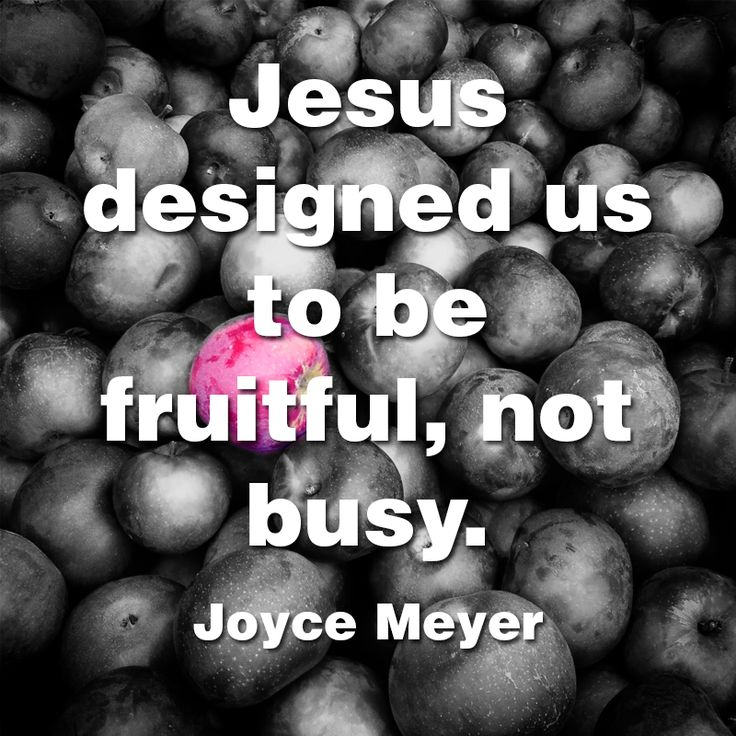 Dont Be Afraid Of Change Quotes New Beginning Joyce Meyers: 96 Best Joyce Meyer Quotes Images On Pinterest