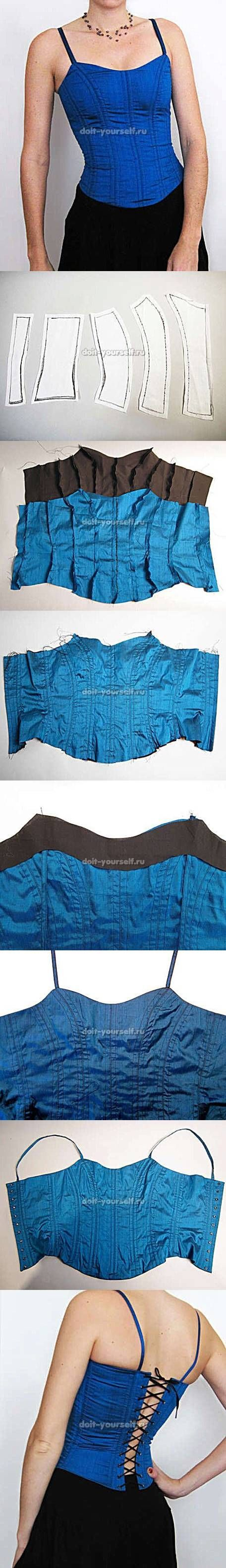 How to make a diy tanktop fashion diy diy ideas diy crafts do it yourself diy projects diy fashion tanktop