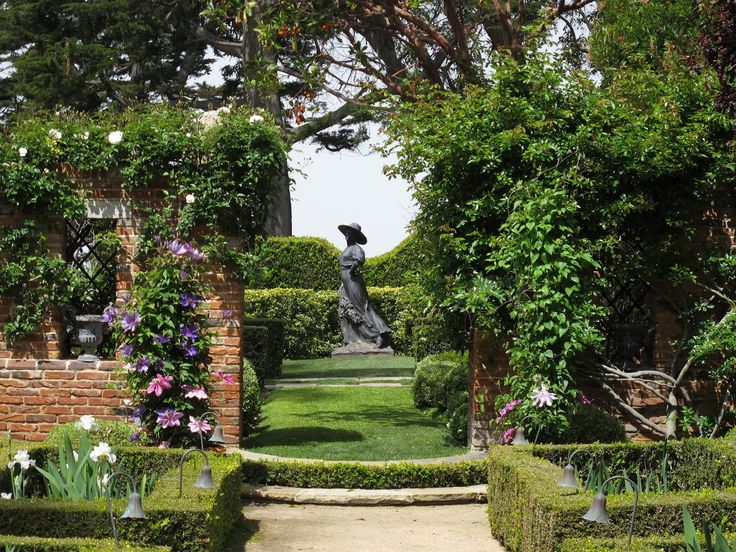 36 best images about english gardens on pinterest for English garden designs