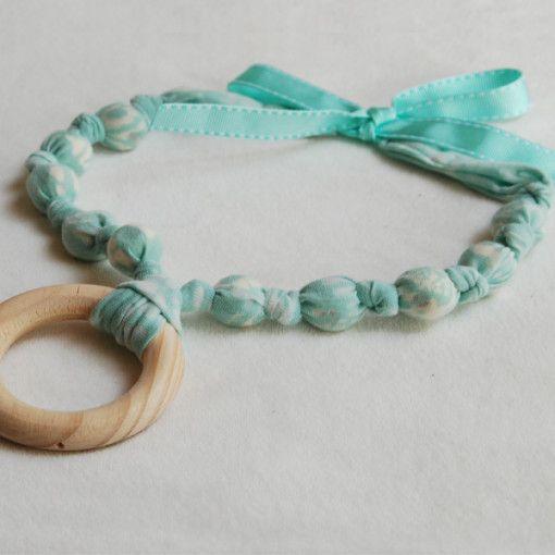 016MGRteething necklace