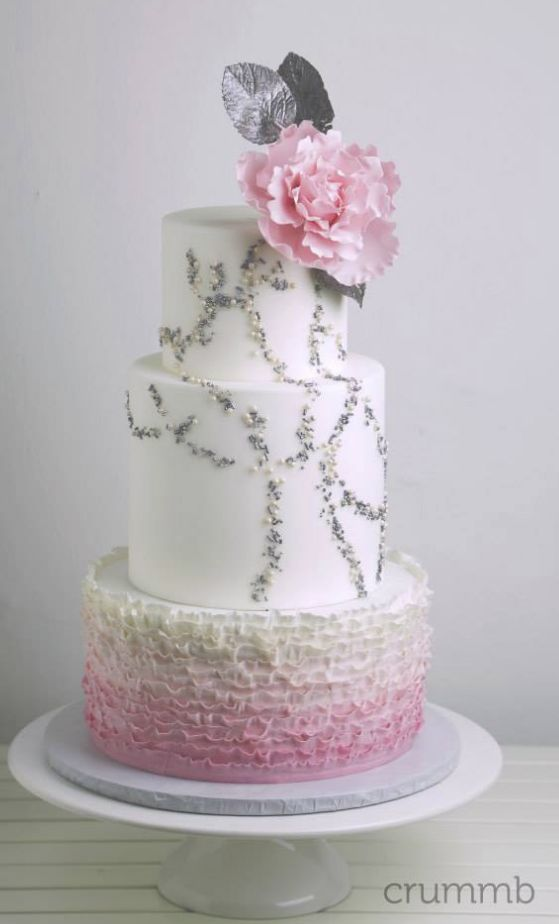 cakes wedding cakes 17 best images about wedding cakes on 2376