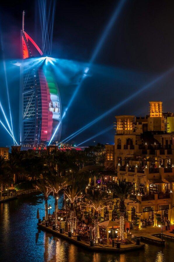 54 best images about burj al arab on pinterest for Burj al arab per night