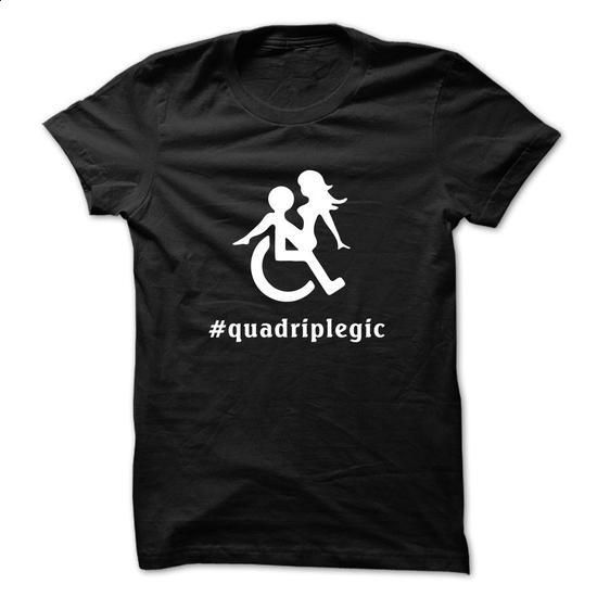 Wheelchair Sex #quadriplegic - #boys #best t shirts. ORDER NOW => https://www.sunfrog.com/Funny/Wheelchair-Sex-quadriplegic-Black.html?60505