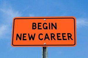 it will happen now: Career Coach, Career Gold, Job Search, Career Paths, Career Growth, Career Centers, Business Development, Better Job, Business Advice