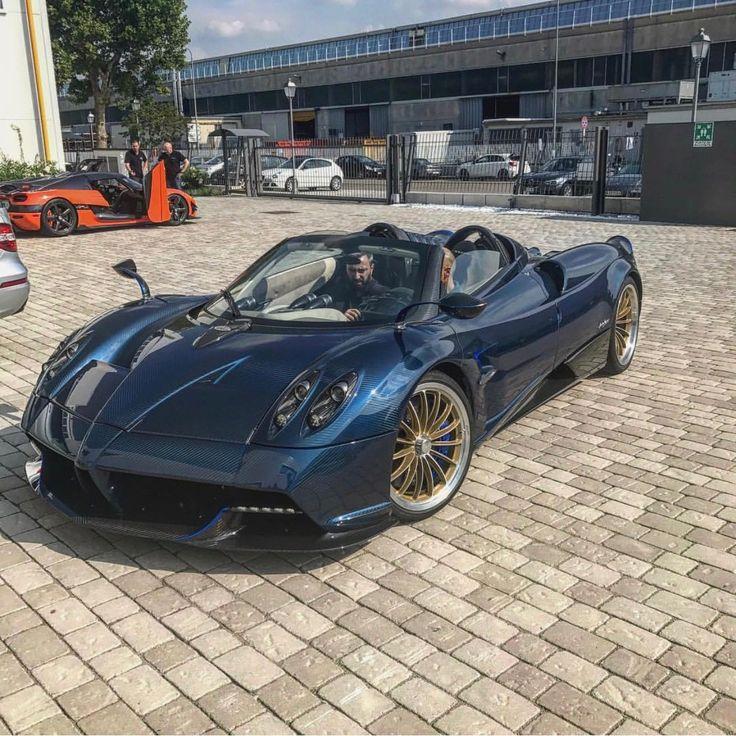Pagani Zonda 760 Carbon Fiber Sale Shop Madwhips Com: Best 25+ Pagani Huayra Ideas On Pinterest