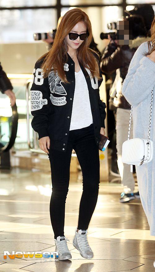 25 best ideas about airport fashion on pinterest korean