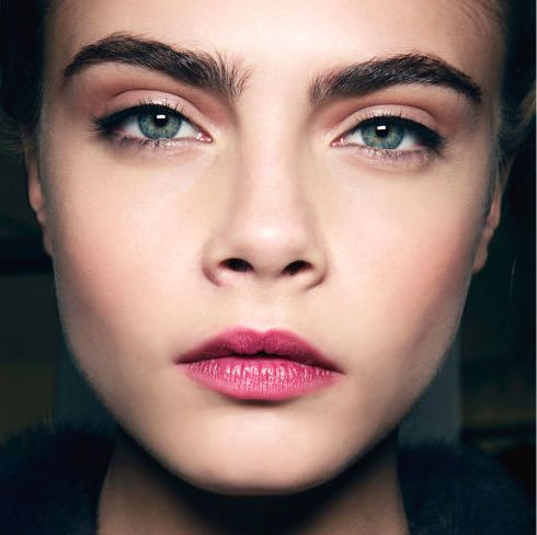 "You can now get the brows of your dreams permanently with a service called the ""Cara"" package. Read more about it here."