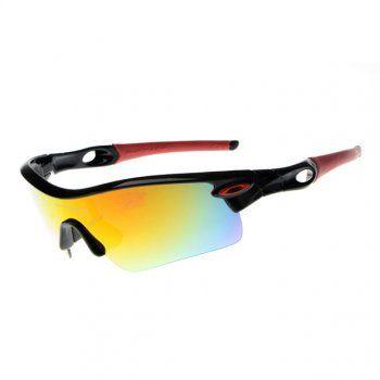 Oakley Sunglasses Outlet Online  cheap oakley sunglasses outlet online