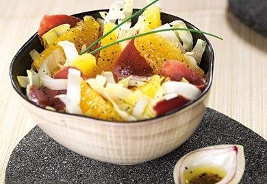 salade_endive_orange_magret_fume.jpg