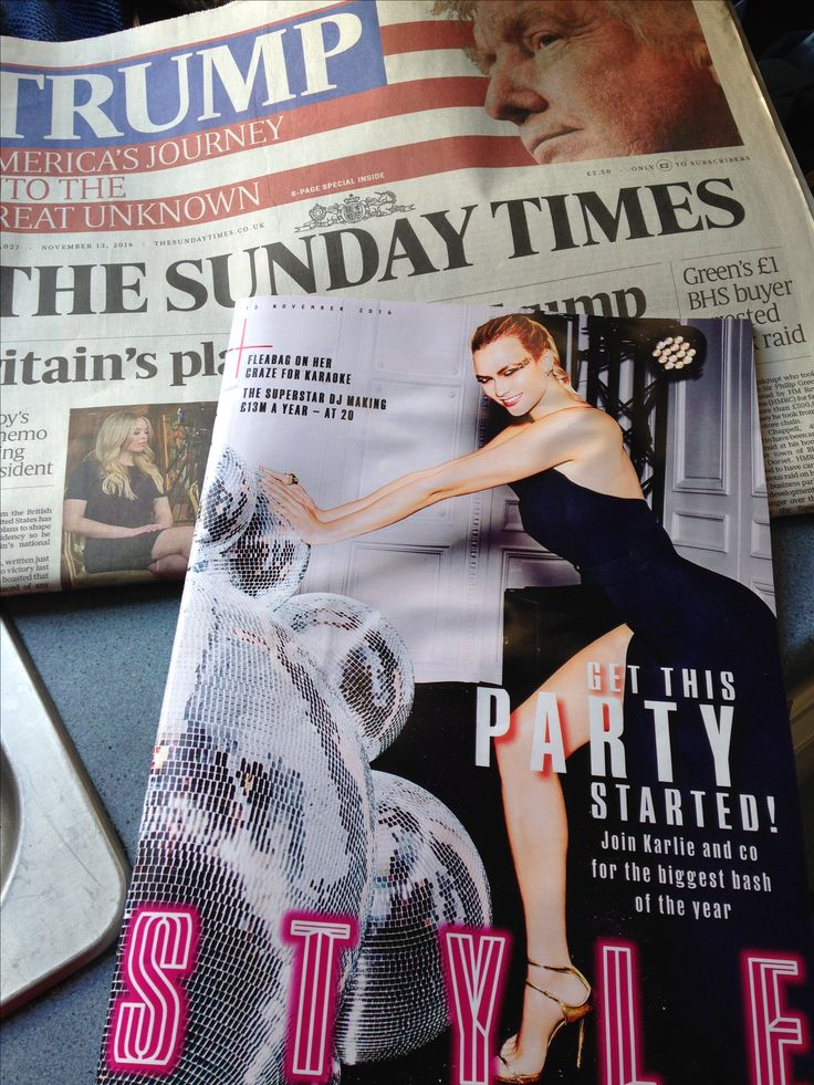 The legendary Sunday Times, one  million copies distributed, elects our MUSC best musk in the world and one of the five sexiest fragrances on Earth : a really nice recognition, whereas London is one of the most competitive markets of the world at Christmas time!