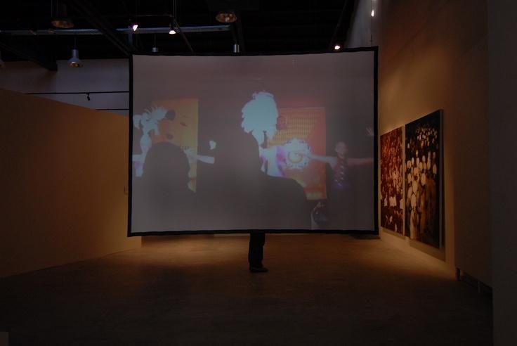 Omer Ali Kazma What Remains (Ό,τι απομένει), 2003 Βίντεο 83΄ Παραχώρηση του καλλιτέχνη