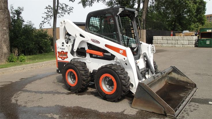 2014 BOBCAT S650 For Sale At MachineryTrader.com. Hundreds of dealers, thousands of listings. The most trusted name in used construction equipment is MachineryTrader.com.