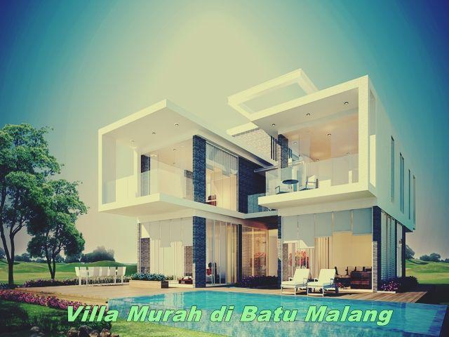 <p>Villa Murah di Batu Malang merupakan jasa sewa villa di daerah jatim park 2 dan museum angkut dengan fasilitas mewah termasuk kolam renang privat dan Tv kabel. Daftar villa murah di batu dengan berbagai macam pilihan akan kami sediakan untuk…</p>