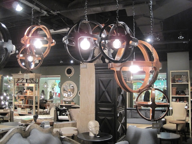 17 Best Images About Industrial Look On Pinterest Industrial Bars Industrial And Metals
