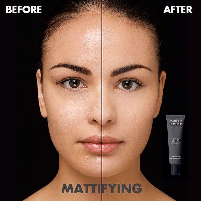 STEP 1 Skin Equalizer verdrievoudigt de kracht van uw foundation: gemakkelijkere toepassing, geoptimaliseerd make-up resultaat, verbeterd slijtvast.  Lees meer op: http://shop.emeralbeautylife.nl/cosmetica/product/step-1-radiant-blue/