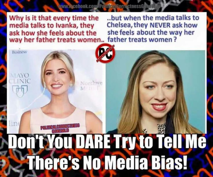Trump for President! Ivanka is a secret weapon for Trump! Well spoken, smart and beautiful!