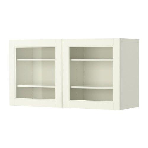 Ikea Lounge Mobel ~ Mobile ante ikea best storage combination with doors