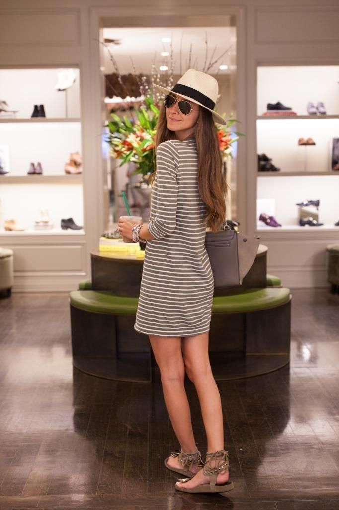 how to wear a slip dress formal